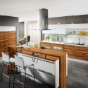 Keuken modellen-7