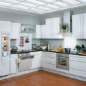 Keuken modellen-4