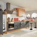 Keuken modellen-25