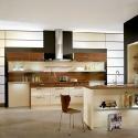 Keuken modellen-26