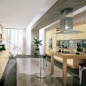 Keuken modellen-19