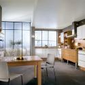 Keuken modellen-3