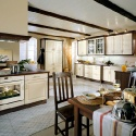 Keuken modellen-20