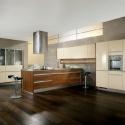 Keuken modellen-2