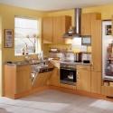 Keuken modellen-0