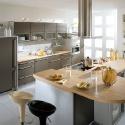 Keuken modellen-8