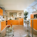 Keuken modellen-16