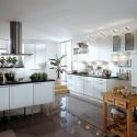 Keuken modellen-18