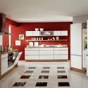 Keuken modellen-17