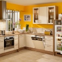 Keuken modellen-13