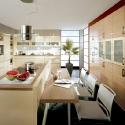Keuken modellen-15
