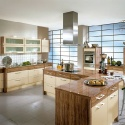 Keuken modellen-14