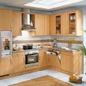 Keuken modellen-1