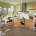 Keuken modellen-11