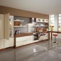 Keuken modellen-5