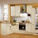Keuken modellen-24