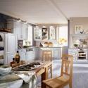 Keuken modellen-21