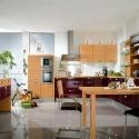 Keuken modellen-22