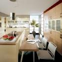 Keuken modellen-10