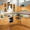 Keuken modellen-23