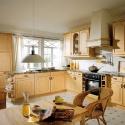 Keuken modellen-12