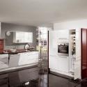 Keuken modellen-9