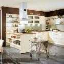 Keuken modellen-6