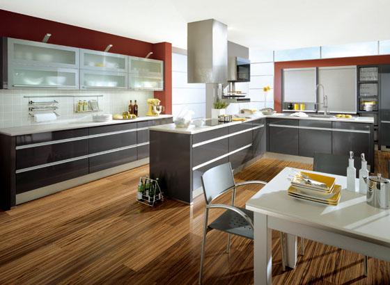 Keuken modellen 2 - Keuken modellen ...