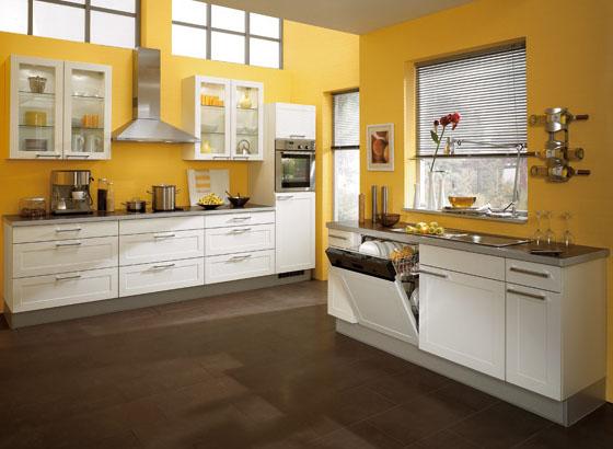Keuken modellen 16 - Zie keukenmodellen ...
