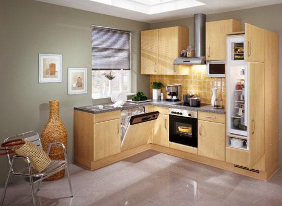 Keuken modellen 1 - Zie keukenmodellen ...