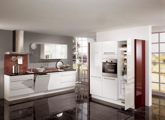 Keuken modellen 9 - Zie keukenmodellen ...