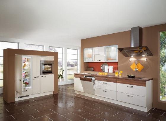 Keuken modellen 6 - Zie keukenmodellen ...