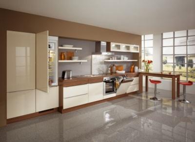 Keuken modellen 5 - Keuken modellen ...