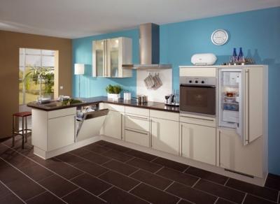 Keuken modellen 13 - Zie keukenmodellen ...
