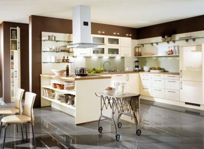 Keuken modellen 6 - Keuken modellen ...